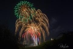 Fireworks Gallery